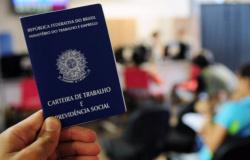 Sine Municipal de Cuiabá oferece 61 vagas de emprego em seu sistema virtual