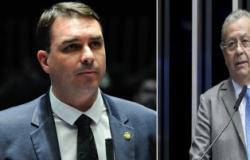 """""""O Globo"""" denuncia senador de MT por engavetar pedido de cassação de Bolsonaro"""