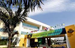 Corte de Contas suspende pagamentos de serviços não realizados