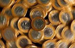Balança comercial tem superávit de US$ 1,3 bi na 3ª semana de agosto