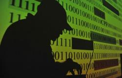 Lei Geral de Proteção de Dados começa a valer nesta sexta