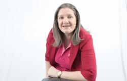Professora assume presidência municipal do PODEMOS em VG