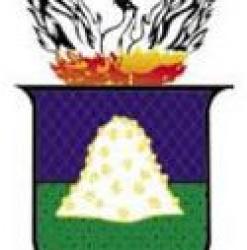 Processo Seletivo tem edital divulgado pela Prefeitura de Cuiabá - MT
