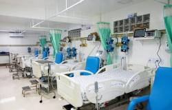 Cirurgias eletivas em Cuiabá serão retomadas de forma gradual para não lotar hospitais
