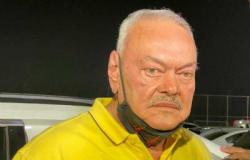 Roberto França é condenado a prisão, recorre e aguarda o Julgamento do recurso