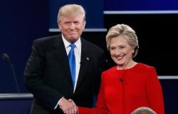Como Donald Trump venceu as eleições de 2016 com 3 milhões de votos a menos que a adversária Hillary Clinton