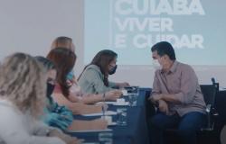 Cuiabá terá 'Aluguel Solidário' para mulheres vítimas de violência
