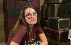 'Não atirou sozinha', diz mãe após denúncia contra pais da adolescente que matou Isabele em Cuiabá