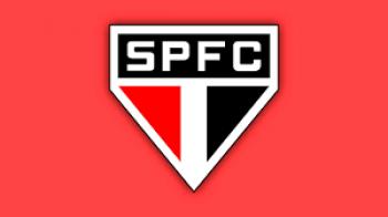 São Paulo briga pelo título do Brasileirão — Foto: Miguel Schincariol / saopaulofc.net