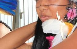 Indígena de 14 anos é morta com tiro no rosto pelo marido em aldeia de MT