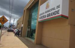 Câmara de Várzea Grande autoriza volta do público nas sessões