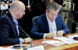 Governo altera decreto para agilizar abertura de contas dos selecionados em editais da Secel