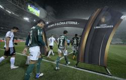Análise: além de futebol, Abel Ferreira e comissão deram ao Palmeiras o direito de sonhar