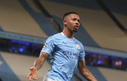 Manchester City confirma novos casos de covid-19 e jogo contra o Everton é adiado