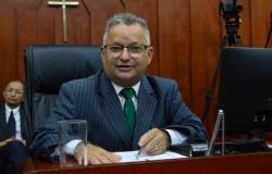 Câmara de Cuiabá fará concurso público com salário que chega a R$ 7,9 mil