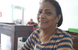 Dona do restaurante Vijomar não resiste e morre com a covid-19 em Várzea Grande