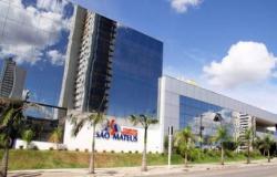 Hospital em Cuiabá abre 16 vagas de emprego em 3 áreas