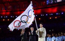 Olimpíadas de Tóquio... 2021: relembre incertezas, adiamento, protocolos e a garantia do evento