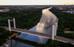 Governo de MT investiu em Várzea Grande mais de R$ 100 milhões em segurança, infraestrutura, saúde e educação