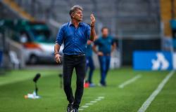 """Renato cita possíveis datas para final da Copa do Brasil e minimiza incerteza: """"Grêmio fez sua parte"""""""