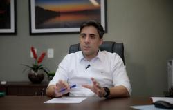 Secretário de Educação de MT diz que pandemia da Covid-19 provocou uma 'tragédia educacional' em 2020