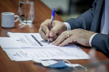CGE orienta sobre prorrogação de prazos para execução e prestação de contas de convênios