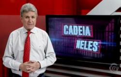 Jornalista tem telefone clonado e alerta para que denunciem golpe