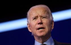 Biden vai manter restrições a viagens ao Brasil, UE e Reino Unido