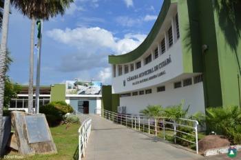 Comissão provisória vai acompanhar campanha de vacinação em Cuiabá