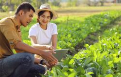 Capacitação será ofertada a produtores rurais de Várzea Grande