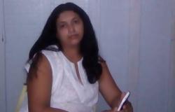 Marido mata mulher depois dela chamar a polícia durante briga em MT
