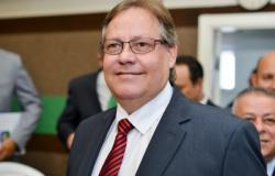 Secretário diz que Estado pode fazer parceria com Consórcios para realizar cirurgias eletivas