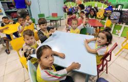 Decreto estabelece retomada de aulas nas unidades de ensino públicas e privadas com limitações