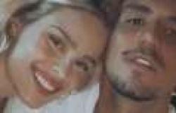 Casamento de Medina e Yasmin gera crise com os pais do surfista, diz site