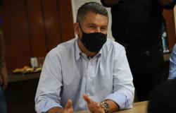 Vereador Dr. Luiz Fernando defende medidas mais duras de isolamento: Sou contra lockdown