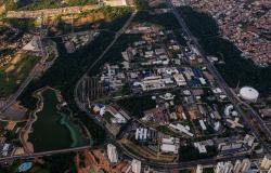 Cuiabá, Várzea Grande e outros 11 municípios estão com alto risco de contaminação pela Covid-19