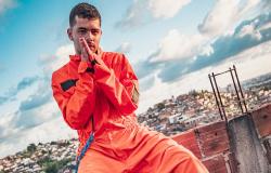 Pedro Sampaio manda mensagem a Cardi B após Grammy: 'Você sabe pra quem ligar'