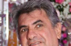 Advogado morre uma semana após ser diagnosticado com Covid-19 em MT