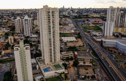 Cuiabá, Várzea Grande e outros 14 municípios estão com risco muito alto de contaminação pela Covid-19