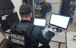 Traficantes que transportavam droga da fronteira de MT com a Bolívia para o sudeste são alvos de operação