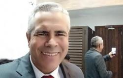 Pastor morre vítima do coronavírus