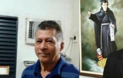 Servidor municipal e advogado morrem de covid-19 neste fim de semana