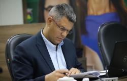 Vereador Dr. Luiz Fernando pede que número de conselhos tutelares seja fixo em redes de ensino