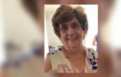 Dona de restaurante morre aos 91