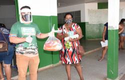 Cuiabá suspende aulas presenciais nas escolas particulares e adia retorno da rede pública municipal