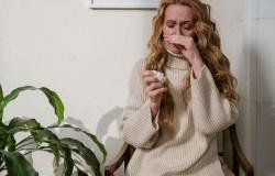 6 sintomas de imunidade baixa que você precisa reconhecer