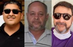 Fotógrafo, assessor de vereador, servidor da Saúde e PM morrem de Covid