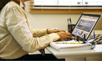 Seduc esclarece principais dúvidas dos professores sobre a compra de computadores