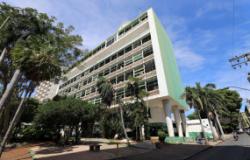 Confira as medidas de biossegurança no município de Cuiabá de 10 a 25 de abril