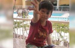 Laudo aponta 23 lesões por 'ação violenta' no menino Henry